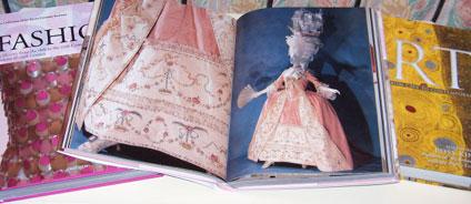 Gift-books1