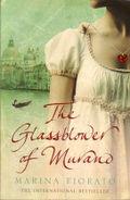 Glassblower-of-murano
