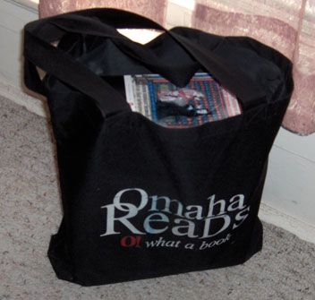 Lib-bag1