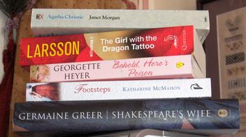 Feb-new-books1