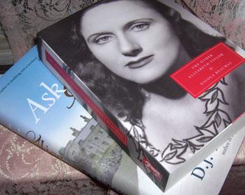 Tbd-books1