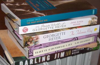 Weekend-reading1