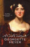 Civil-contract
