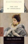 Age-of-innocence
