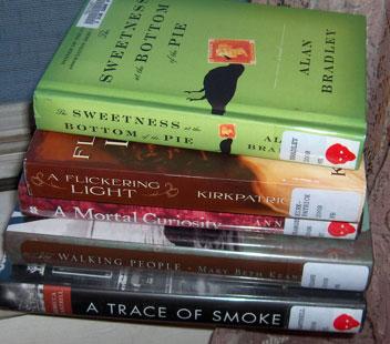 Sweetness-lib-books1
