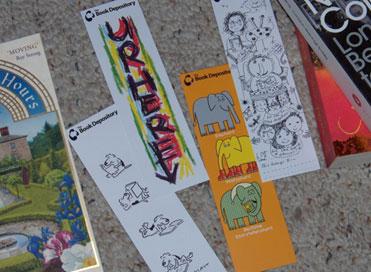 Bookmarks3