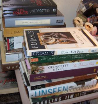 Night-table-books1
