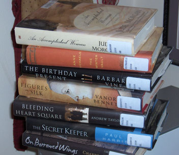 April-library-books1
