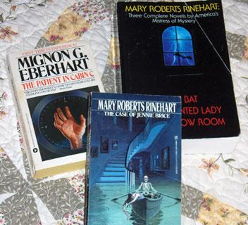 May-bookmooches1