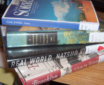 More-may-library-books1