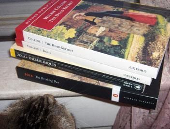 May-classics1