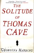 Solitude-of-thomas-cave