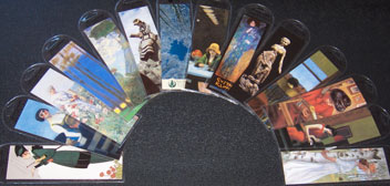 New-bookmarks1