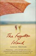 Forgotten-island