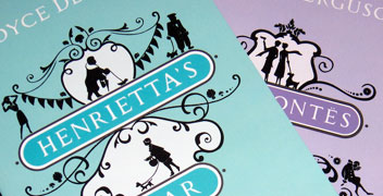 Bloomsbury-books-covers