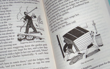 Bloomsbury-books-inside