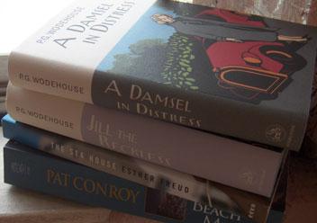 June-new-books1
