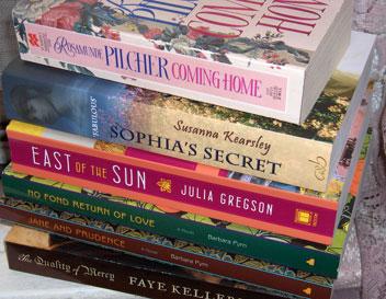 Book-choices1