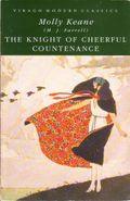 Knight-of-cheerful-countena