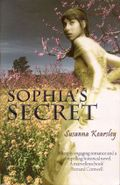 Sophia's-secret