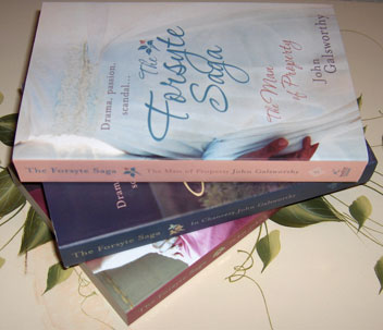 Sep-new-books2