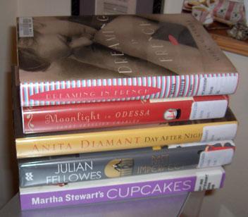 Sep-lib-books