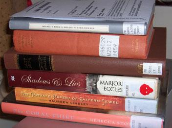 Library-loot-november