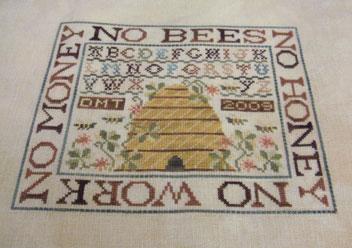 No-bees-no-honey-finished