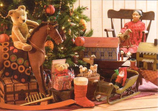 Christmas-scene1