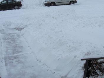 Xmas-snow1