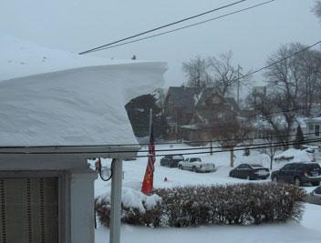 Xmas-snow3