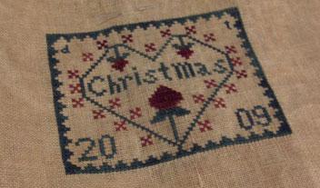 Christmas-ornament2