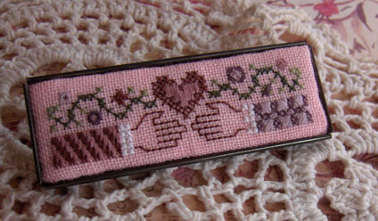Giving-heart-finished