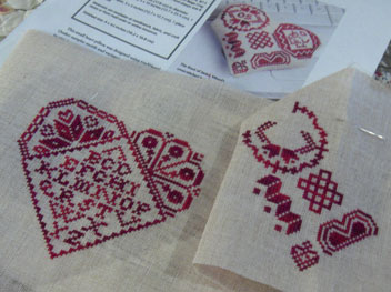 Quaker-heart-side-2