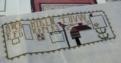 Sampler-farm-border