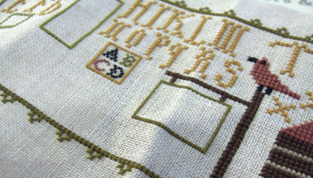Sampler-farm-close-up