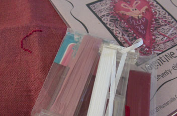 Rabbit-with-ribbon