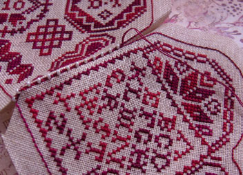 Finishing-1