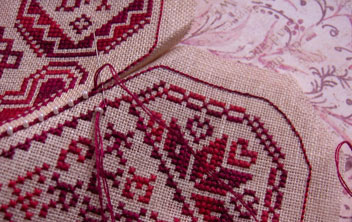 Finishing-2