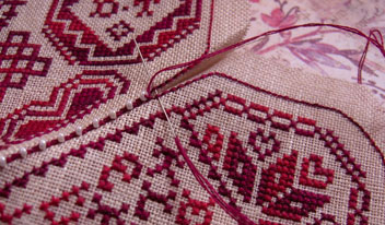 Finishing-3