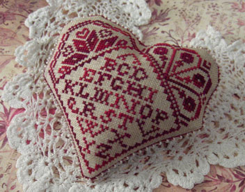 Finished-quaker-3