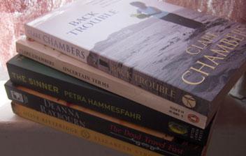 New-books-for-feb-1