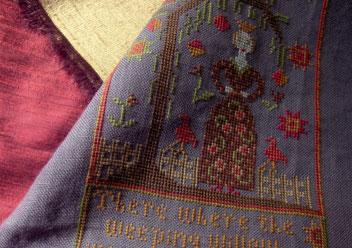 Housewren-fabric-1