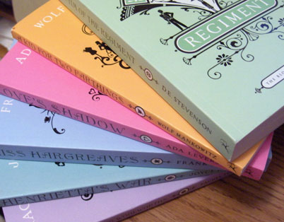 Bloomsbury-books2