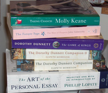 Books-for-2010