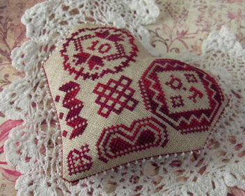 Finished-quaker-2