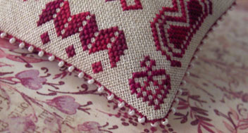 Finished-quaker-beads