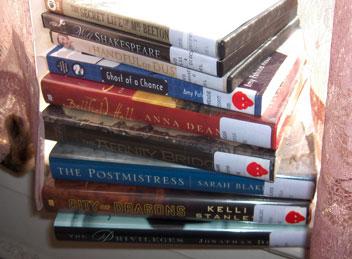 Lib-books-feb