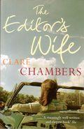Editor's-wife
