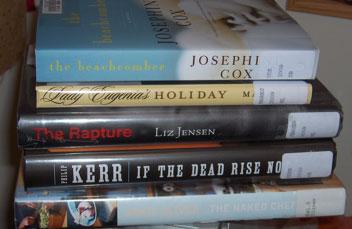 New-lib-books1